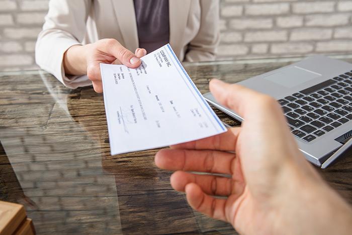 Loan Licensing