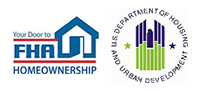 FHA licensing